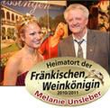 5-weinkoenigin_10_11